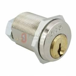 ASSA ABLOY 10450 Cam Lock