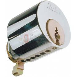 Rund cylinder Ruko 1650