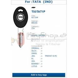TP00TAT-1D.P2