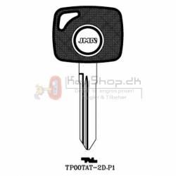 TP00TAT-2D.P1