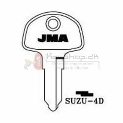 SUZU-4D