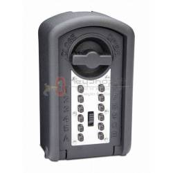 Keyguard Digital XL Push Button