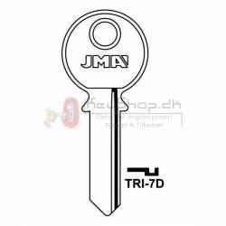 TRI-7D