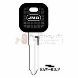 KAW-6DP