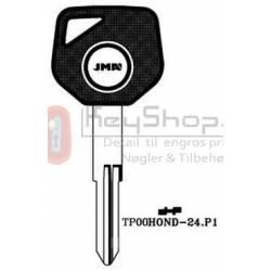 TP00HOND-24D1 Transponder