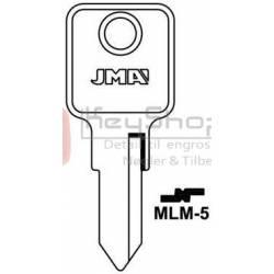 MLM-5