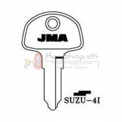 SUZU-4I
