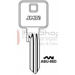 ABU-86D JMA nøgleemne