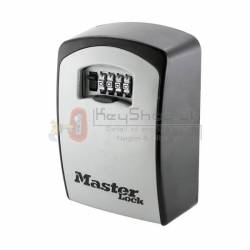 Master ML5403D Key Safe MAX