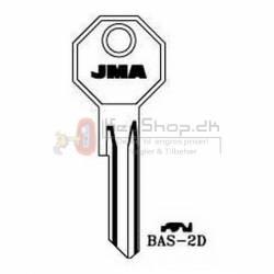 BAS-2D