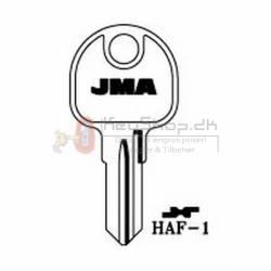 HAF-1