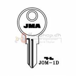 JOM-1D