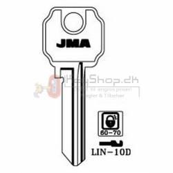 LIN-10D