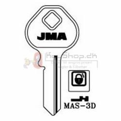 MAS-3D