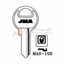 MAS-10D