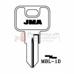 MBL-1D